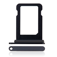 Picture of SIM CARD TRAY FOR IPHONE 12 MINI