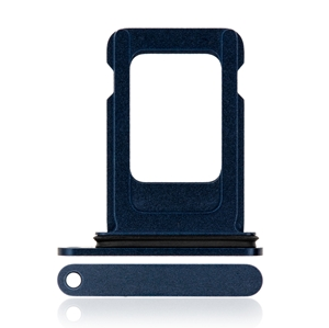 Picture of SIM CARD TRAY FOR IPHONE 12