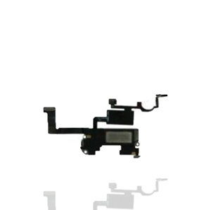 Picture of EARPIECE SPEAKER WITH PROXIMITY SENSOR CABLE FOR IPHONE 12 PRO