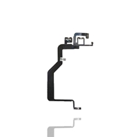 Picture of POWER FLEX CABLE FOR IPHONE 12 / 12 Pro