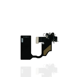 Picture of WIFI FLEX CABLE FOR IPHONE 12 / 12 Pro -