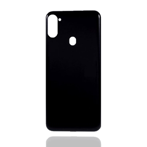 Picture of Samsung A11 BACK DOOR (A115)