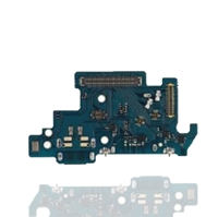 Picture of Samsung A90 5G CHARGING PORT (A905)