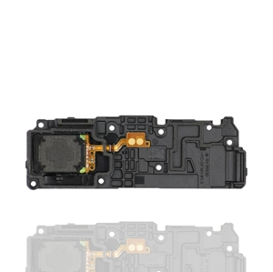 Picture of Samsung A80 Loud Speaker (A805)