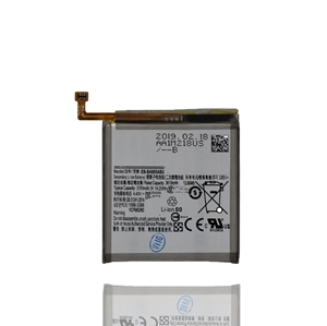 Picture of Samsung A80 Battery (A805)