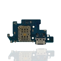 Picture of Samsung A80 Charging Port (A805)