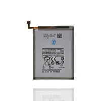 Picture of Samsung A70 Battery (A705)