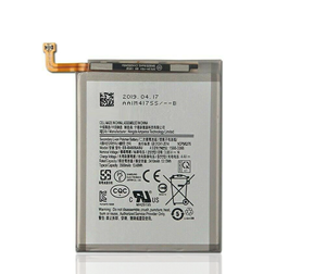 Picture of Samsung A60 Battery (A606)