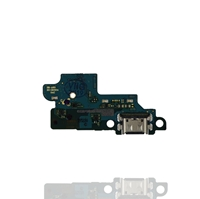 Picture of Samsung A60 Charging Port (A606)