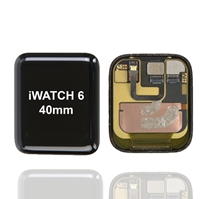 Picture of iWatch Lcd & Digitizer Series 6 (40MM)