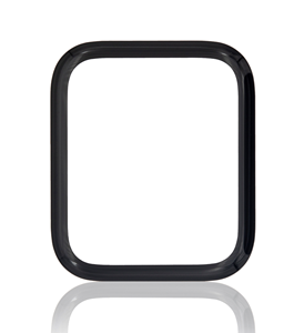 Picture of FRONT GLASS FOR SERIES 4 / SERIES 5 / SERIES SE / SERIES 6  (44MM)