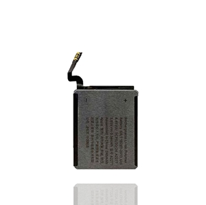 Picture of REPLACEMENT BATTERY FOR SERIES 5 / SE  (40MM)
