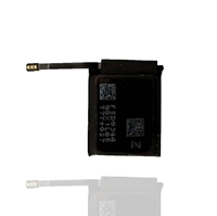 Picture of REPLACEMENT BATTERY FOR SERIES 5 / SE  (44MM)
