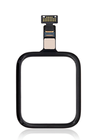 Picture of DIGITIZER REPLACEMENT FOR SERIES 5 / SE (44MM)