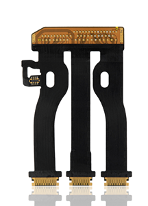 Picture of LCD FLEX CABLE FOR SERIES 5  (40MM)