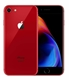 Picture of Apple iPhone 8 64GB Unlocked(Grade A/B)(Handset Only)