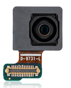 Picture of SAMSUNG GALAXY NOTE 20 5G / NOTE 20 ULTRA FRONT CAMERA REPLACEMENT
