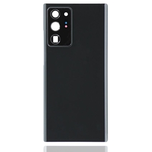 Picture of BACK DOOR FOR SAMSUNG GALAXY NOTE 20 ULTRA