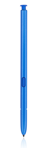 Picture of STYLUS PEN FOR SAMSUNG NOTE 20/ NOTE 20 ULTRA