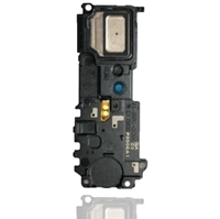 Picture of LOUDSPEAKER FOR SAMSUNG GALAXY NOTE 20