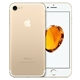 Picture of Apple iPhone 7 32GB Unlocked(Grade B)(Handset Only)