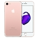 Picture of Apple iPhone 7 128GB Unlocked(Grade B)(Handset Only)