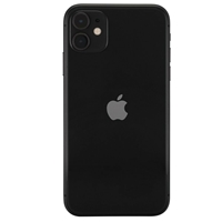 Picture of Apple iPhone 11 64GB Unlocked(Grade B)(Handset Only)