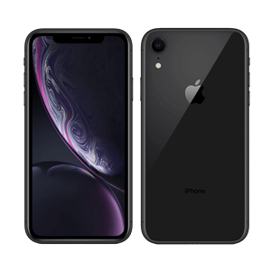 Picture of Apple iPhone Xr 64GB Unlocked(Grade A/B)(Handset Only)