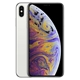 Picture of Apple iPhone XS MAX Unlocked(Grade A/B)(Handset Only)