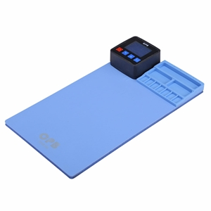 Picture of HEATING PAD