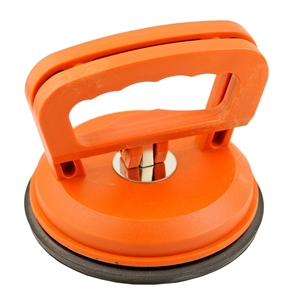 Picture of HEAVY-DUTY SUCTION CUP