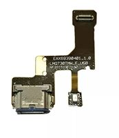 Picture of CHARGING PORT REPLACEMENT FOR LG STYLO 6