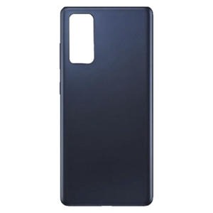 Picture of Samsung Galaxy S20 FE 5G BACK DOOR