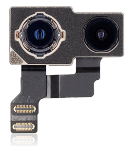 Picture of BACK CAMERA WITH FLEX CABLE FOR IPHONE 12 Mini