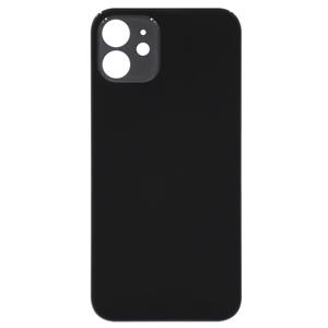 Picture of iPhone 12 Mini Back Door