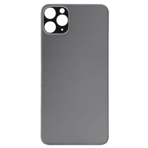 Picture of iPhone 11 Pro Max Back Door