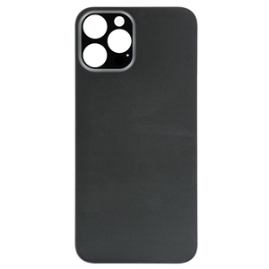 Picture of iPhone 12 Pro Max Back Door