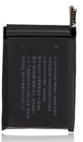 Picture of Battery for iWatch  Series 1 (42MM)