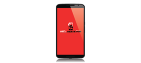 Picture for category MOTO G40 FUSION (PANB0001IN)