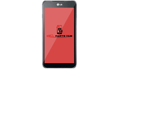 Picture for category LG G STYLO (LS770)